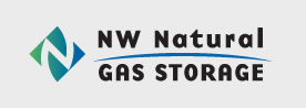 NW Natural Gas Storage